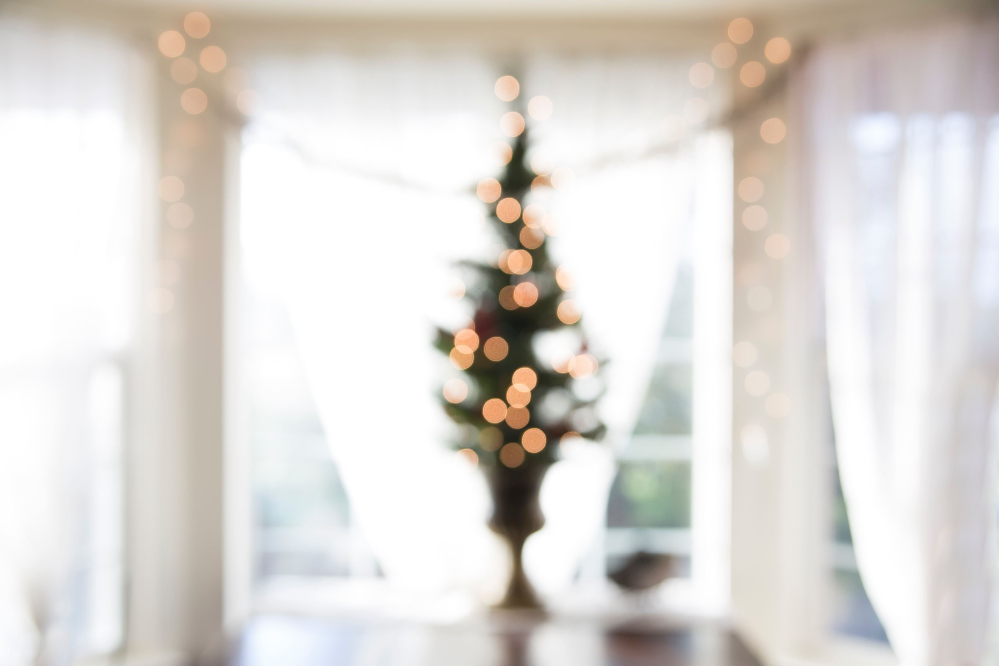 Festivity Without Fires: Safety Tips for Holiday Lights-image