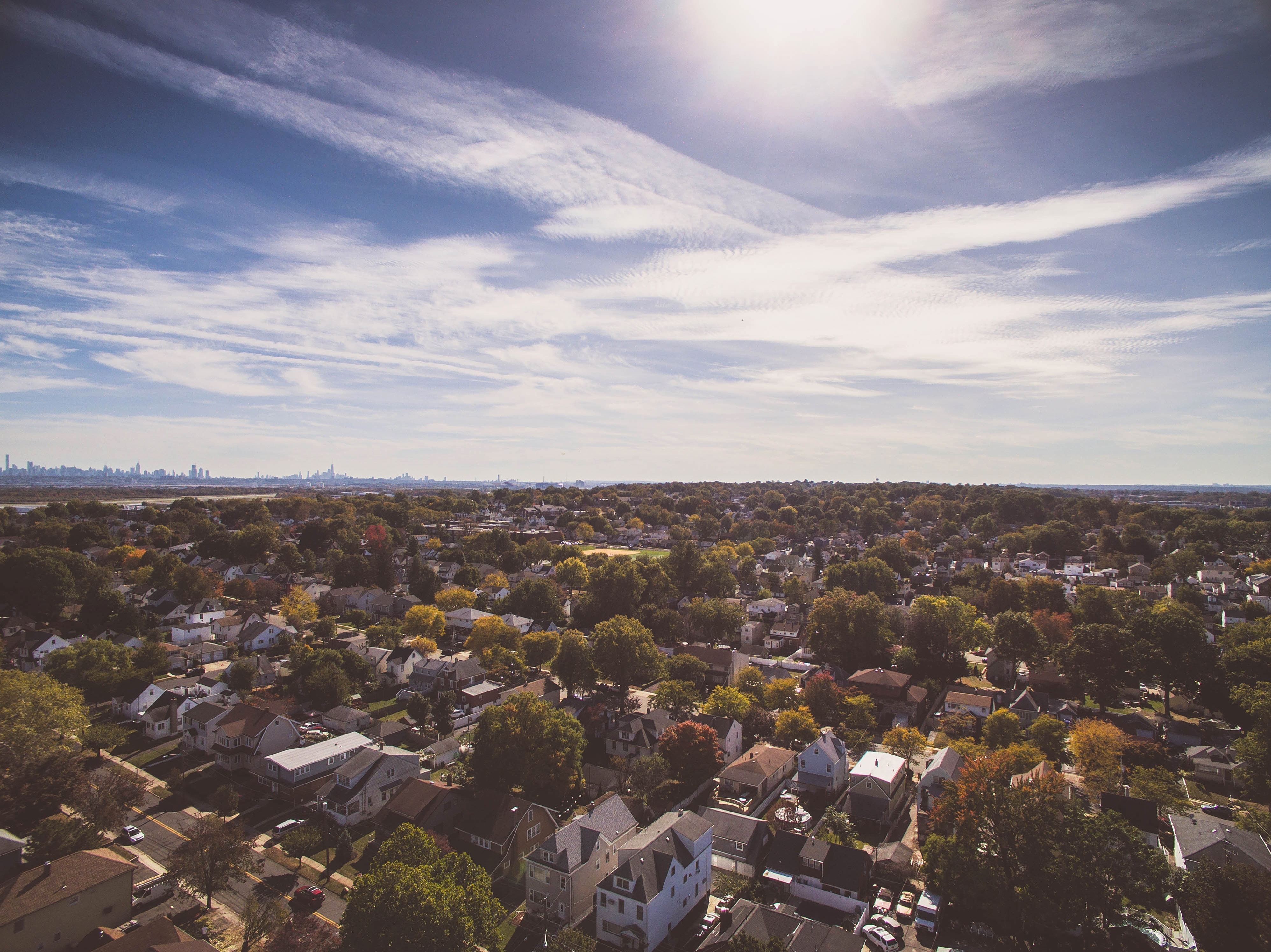 How to Find the Neighborhood of Your Dreams-image