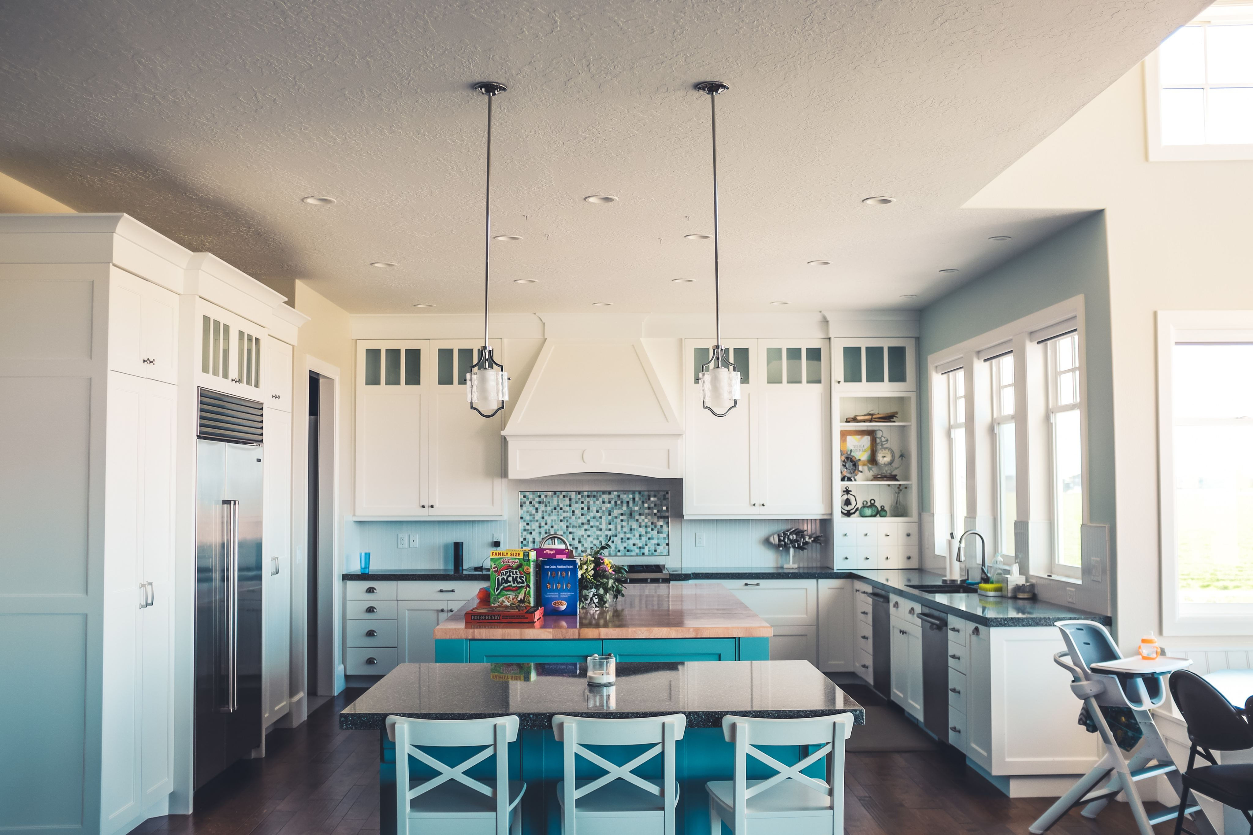 How To Make Your Home Look Cleaner Than It Actually Is-image