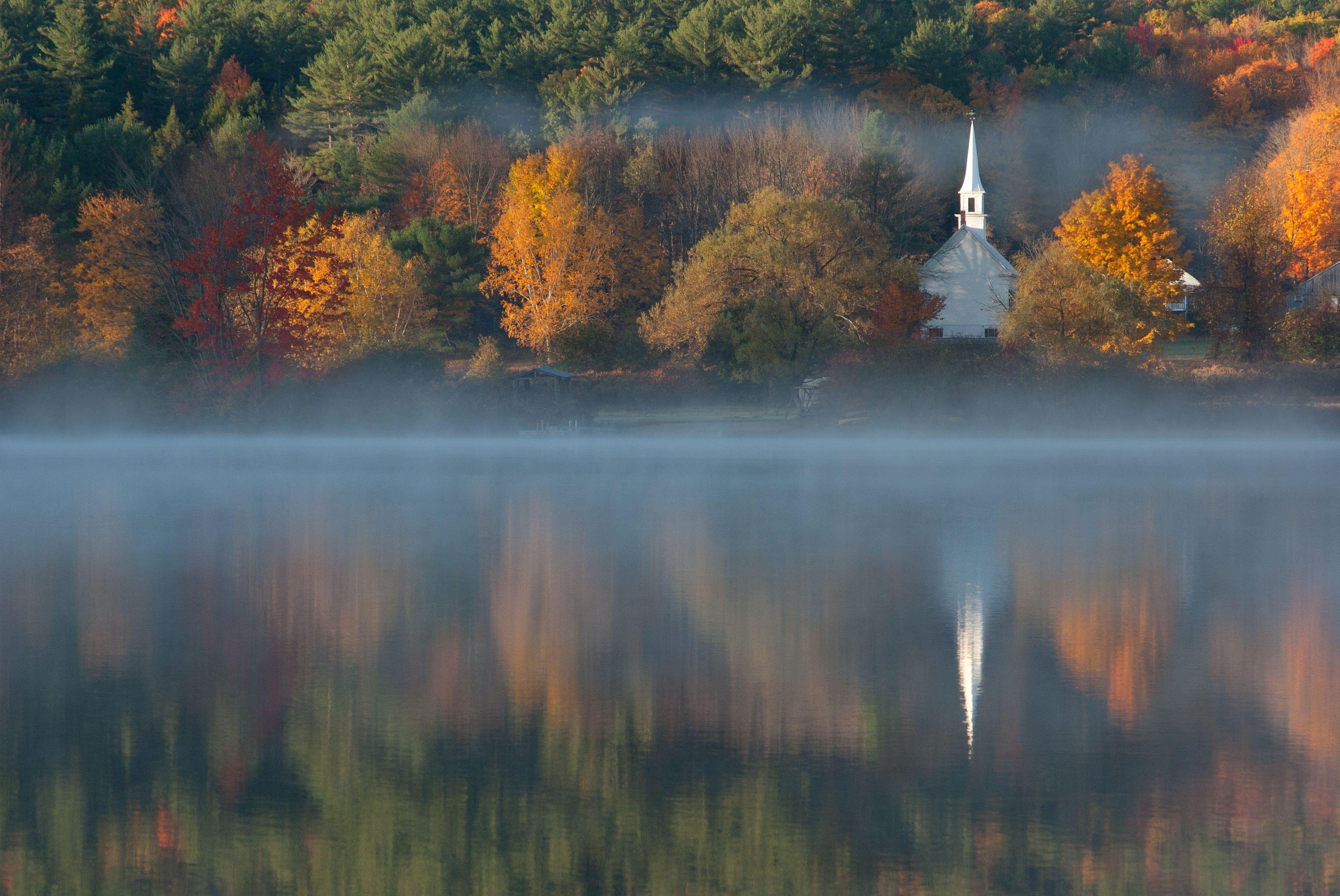 Seven Wonders of New England-image