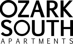 Ozark South