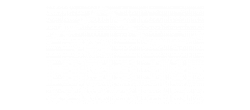 The HighLine Logo