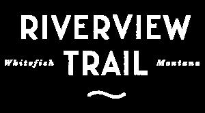 Riverview Trail Apartments Logo