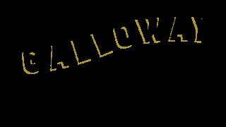 Galloway Creek Logo