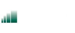 Vukota Realty & Management