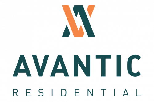 Avantic Residential