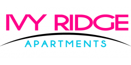 Ivy Ridge Apartments & Townhomes Logo