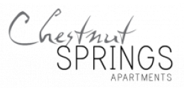 Chestnut Springs Apartments