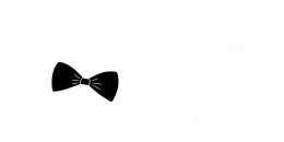 Tudor Apartment Homes Logo