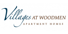 Villages at Woodmen Logo