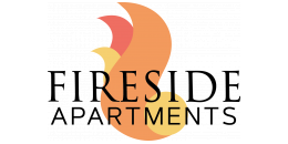 Fireside Village Apartments