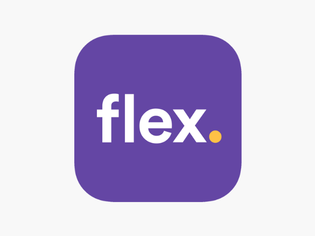 Paying Rent Just Got Easier! Avantic Residential has partnered with Flex! Split up your rent into smaller stress-free payments throughout the month for a single flat fee. Terms and conditions apply.