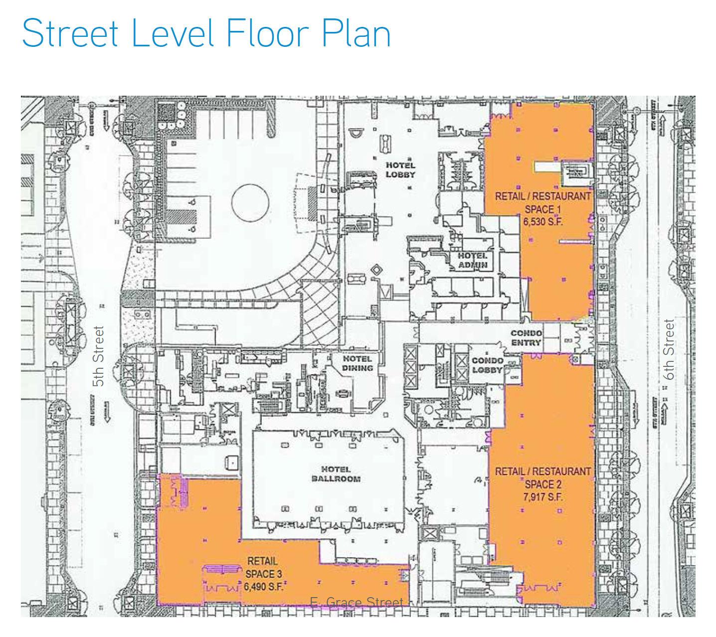 floorplan options download floorplan options pdf