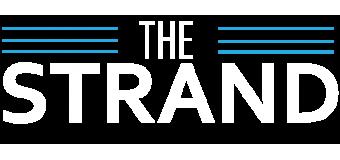 The Strand Logo2