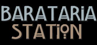 Barataria Station