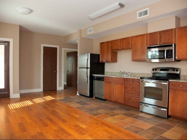 Apartments For Rent Houma La | Barataria Station