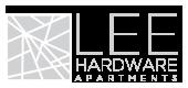Lee Hardware