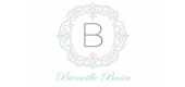 Bienville Basin