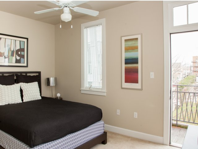 New Orleans La Apartment Rentals River Garden On St Andrew