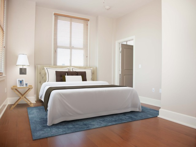 Image of Fully-Furnished Corporate Apartments Available for Hibernia Tower
