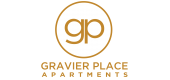 Gravier Place
