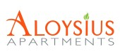 Aloysius Apartments