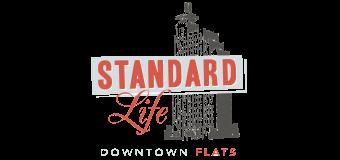 Standard Life Flats