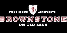 The Brownstone on Old Sauk