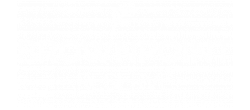 Brownpoint Reserve
