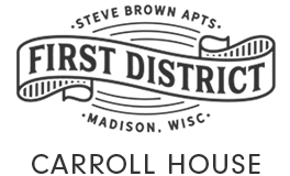 Carroll House