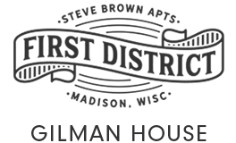 Gilman House