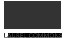 Laurel Commons
