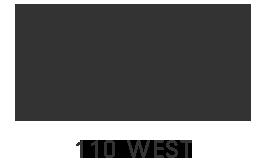 110 West