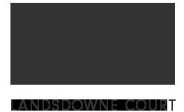 Landsdowne Court (107-119)