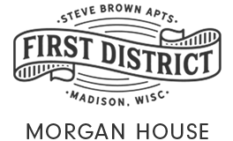 Morgan House