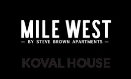 Koval House