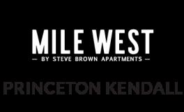 Princeton Kendall