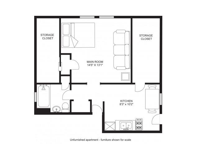 Otto\'s House