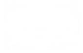 Steve Brown Apartments Logo