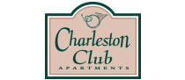 Charleston Club Apartments