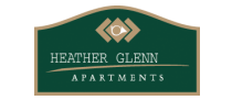 Heather Glenn