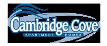 Cambridge Cove Apartments