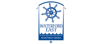 Waterford East