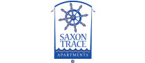 Saxon Trace Apartments