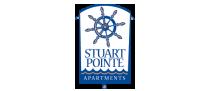 Stuart Pointe