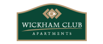 Wickham Club