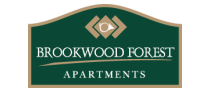 Brookwood Forest Apartments