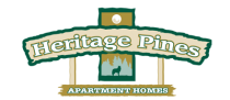 Heritage Pines Apartments