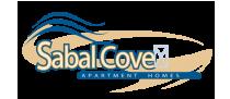 Sabal Cove Apartments