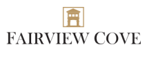 Fairview Cove Apartments